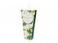 Пакеты для орхидей - 01 салат