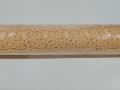 Сетка Deluxe 50 см - 17 Персик