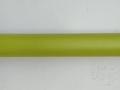 Пленка матовая (калька, политон) 100 у (1) - 29 Светлая олива