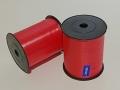 Лента 0,5 см - 13 Красный