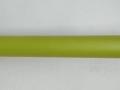 Пленка матовая (калька, политон) 10 у (2) - 126 Светлая олива