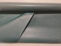 Пленка матовая шелк - 11 Серо зеленый