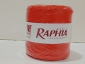 Рафия Bolis - 531 ARANCI