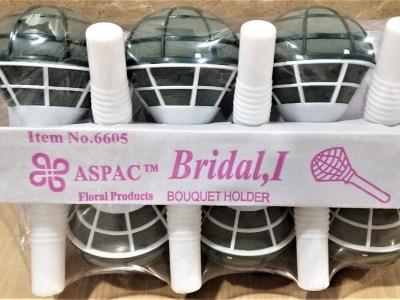 Aspac® микрофон для живых цветов