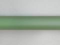 Пленка матовая (калька, политон) 100 у (1) - 19 Мята