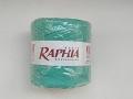 Рафия Bolis - 065 AQUA