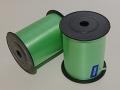 Лента 0,5 см - 15 Зеленая