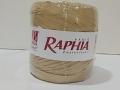 Рафия Bolis - 578 CAPPUC