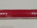 Сетка Deluxe 50 см - 14 Красный