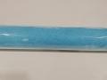 Сетка Стандарт - 10 Голубая
