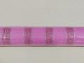 Сетка Стандарт - 13 Розовая