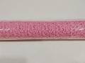Сетка Deluxe 50 см - 08 Розовый