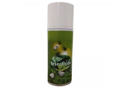 Инсектицид Perfect plant 200 мл