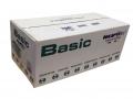 Tecar Basic для живых цветов - Basic