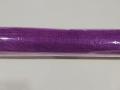 Сетка Стандарт - 12 Пурпур