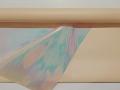 Пленка матовая шелк-лазер, 50 y - 05 Персик 1