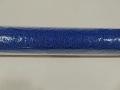 Сетка Deluxe 50 см - 25 Синий