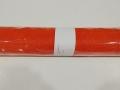 Сетка Стандарт - 25 Красный хамелеон