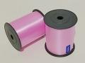 Лента 0,5 см - 03 Розовая