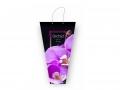 Пакеты для орхидей - 03 черная