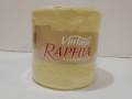 Рафия Bolis Vintage - 61 CAN