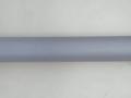 Пленка матовая (калька, политон) 100 у (1) - 23 Светло серая
