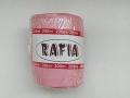 Рафия (Китай) - 7