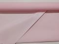 Пленка матовая шелк - 07 Розовій