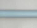 Пленка матовая (калька, политон) 100 у (1) - 32 Светло голубая