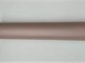 Пленка матовая (калька, политон) 100 у (1) - 05 Какао
