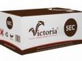 Victoria® Dry для искусственных цветов - Victoria® Normal