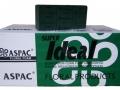Aspac® Ideal для живых цветов - Aspac Ideal