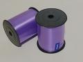 Лента 0,5 см - 17 Фиолет