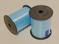 Лента 0,5 см - 08 Голубой