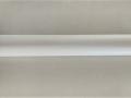Пленка матовая (калька, политон) 100 у (1) - 02 Белая