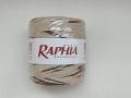 Рафия Bolis bicolor - 565 65 EKRU