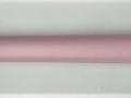 Пленка матовая (калька, политон) 100 у (1) - 07 Светло розовый