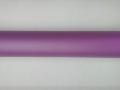 Пленка матовая (калька, политон) 100 у (1) - 15 Слива светлая