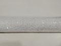 Сетка Deluxe 50 см - 01 Белая