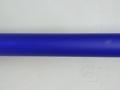Пленка матовая (калька, политон) 10 у (2) - 125 Фиолет