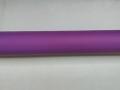 Пленка матовая (калька, политон) 100 у (2) - 224.1 Сирень