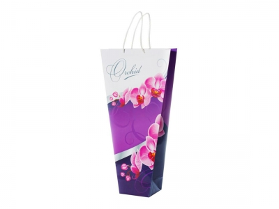 Пакеты для орхидей