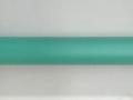 Пленка матовая (калька, политон) 100 у (1) - 20 Тиффани