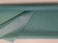 Пленка матовая шелк - 03 Темно зеленый