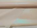 Пленка матовая шелк+лазер - 04 Крем
