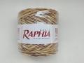 Рафия Bolis bicolor - 562 65 CAS