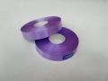 Лента 2,0 см цветная 100м - 06 Темная сирень