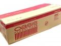 OASIS® MaxLife ECONOMY для живых цветов - OASIS® MaxLife