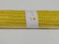 Сетка Крупная - 08 Желтый