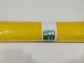 Сетка Стандарт - 08 Желтый